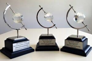 Design Styles Architecture Wins Three 2016 Aurora Awards