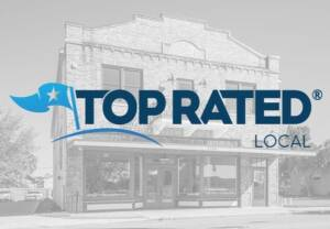 Design Styles Architecture Wins Top Rated Local Award 2019