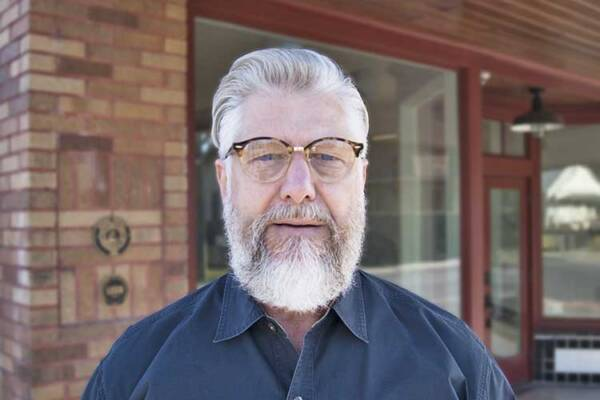Don Green, AIA Quality Control Manager