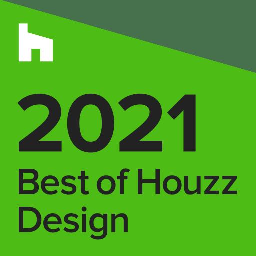 2021 Best of Houzz