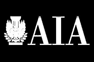 design-styles-architecture-AIA