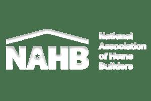 design-styles-architecture-NAHB