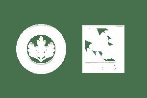 design-styles-architecture-USGBC_02