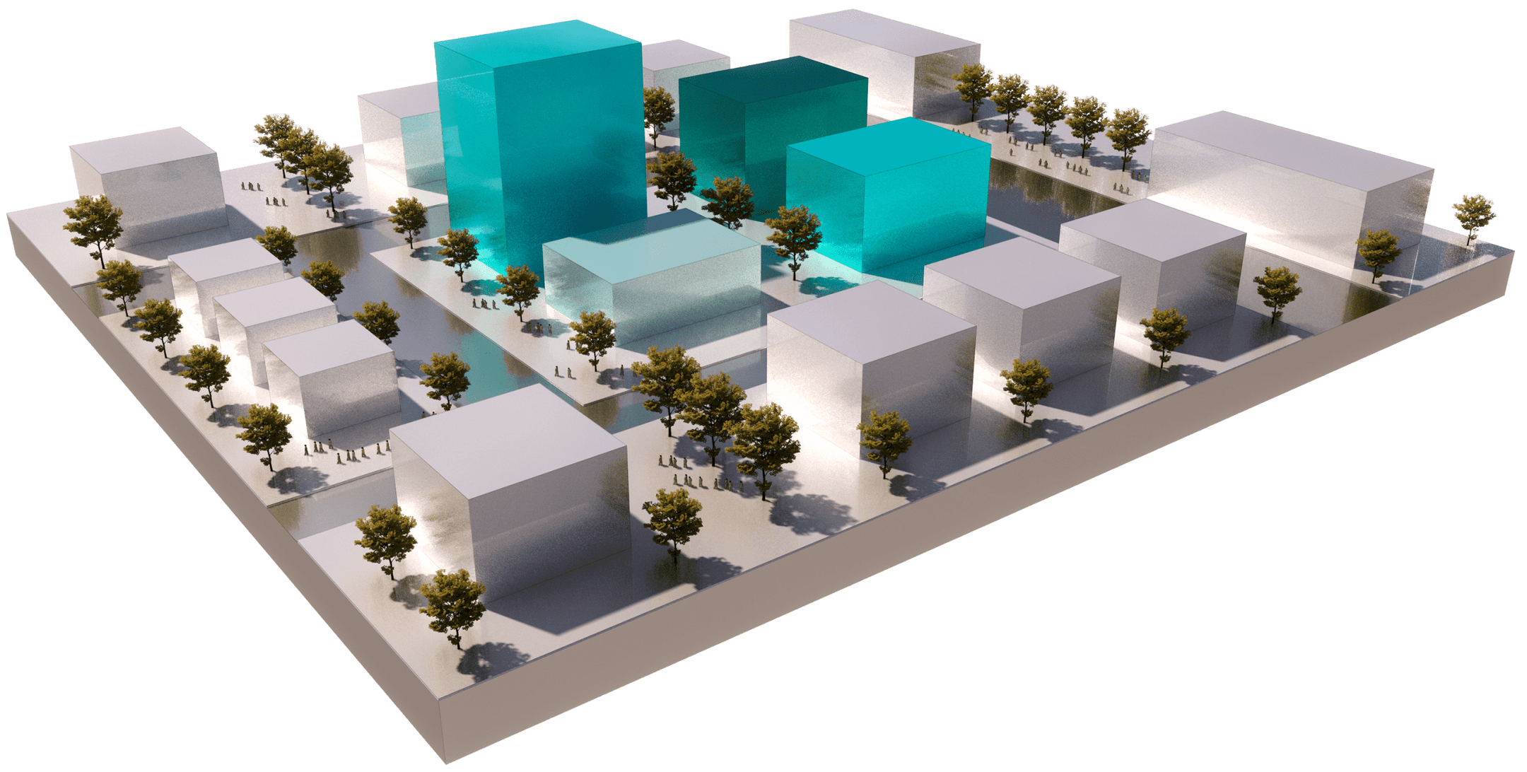 design-styles-architecture-education-02-scaled
