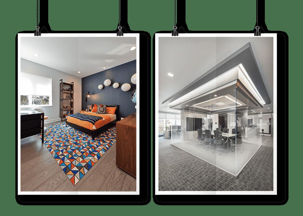 design-styles-architecture-Interior-02s