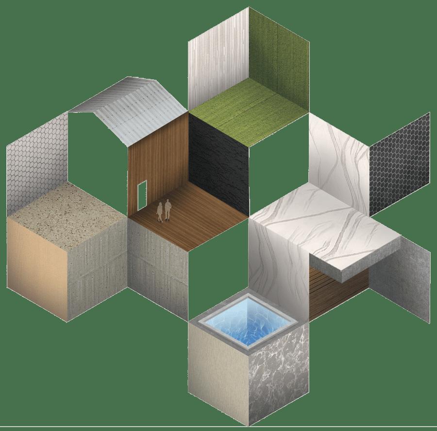 design-styles-architecture-Interior-03