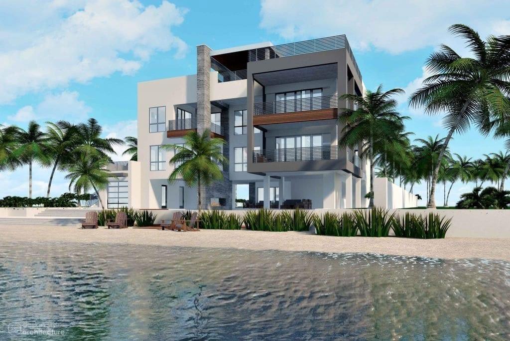 design-styles-architecture-harbor-pointe-09-1024x684