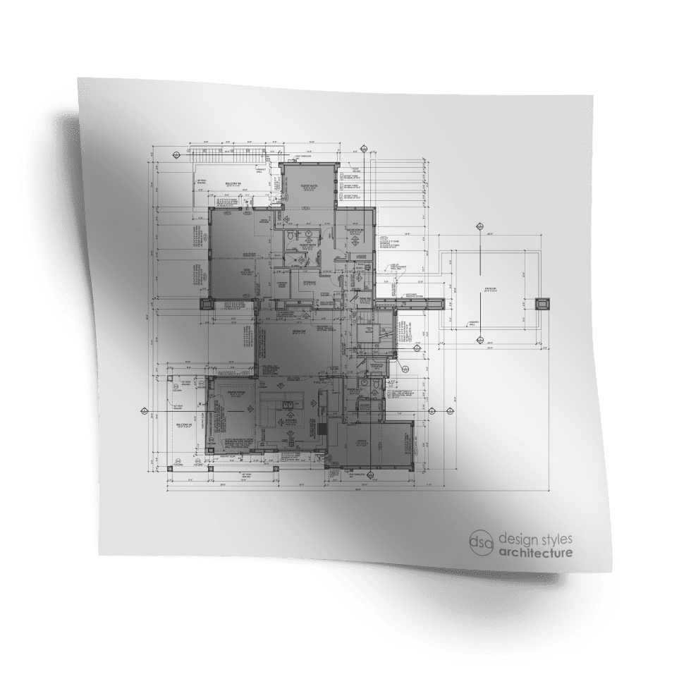 design-styles-architecture-residential-02-min-980x980