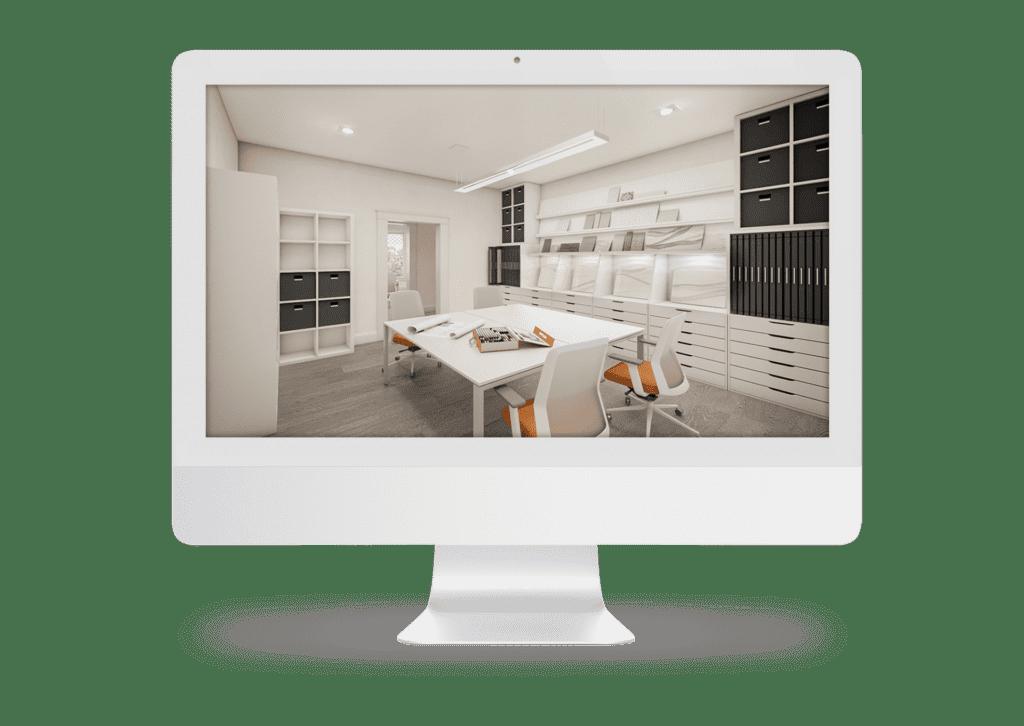 design-styles-architecture-visualization-presentation01-1920x1361