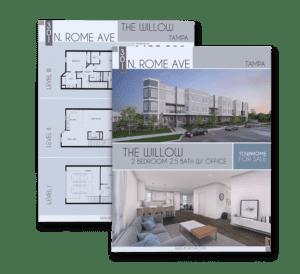 design-styles-architecture-visualization-presentation03-1