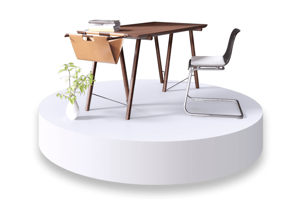 design-styles-architecture-visualization-presentation04
