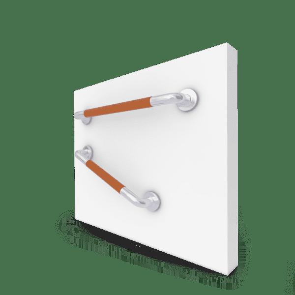 design-styles-architecture-ada-02-min