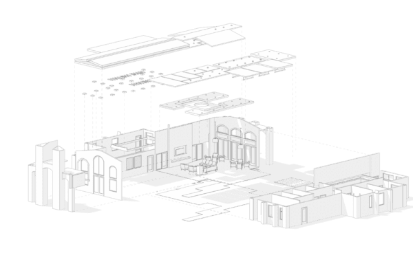 design-styles-architecture-bim-model-02-1920x1130