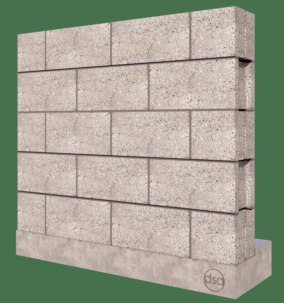 design-styles-architecture-home-builder-01-959x1024