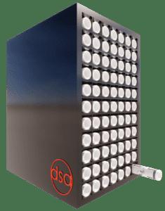 design-styles-architecture-home-builder-03-802x1024