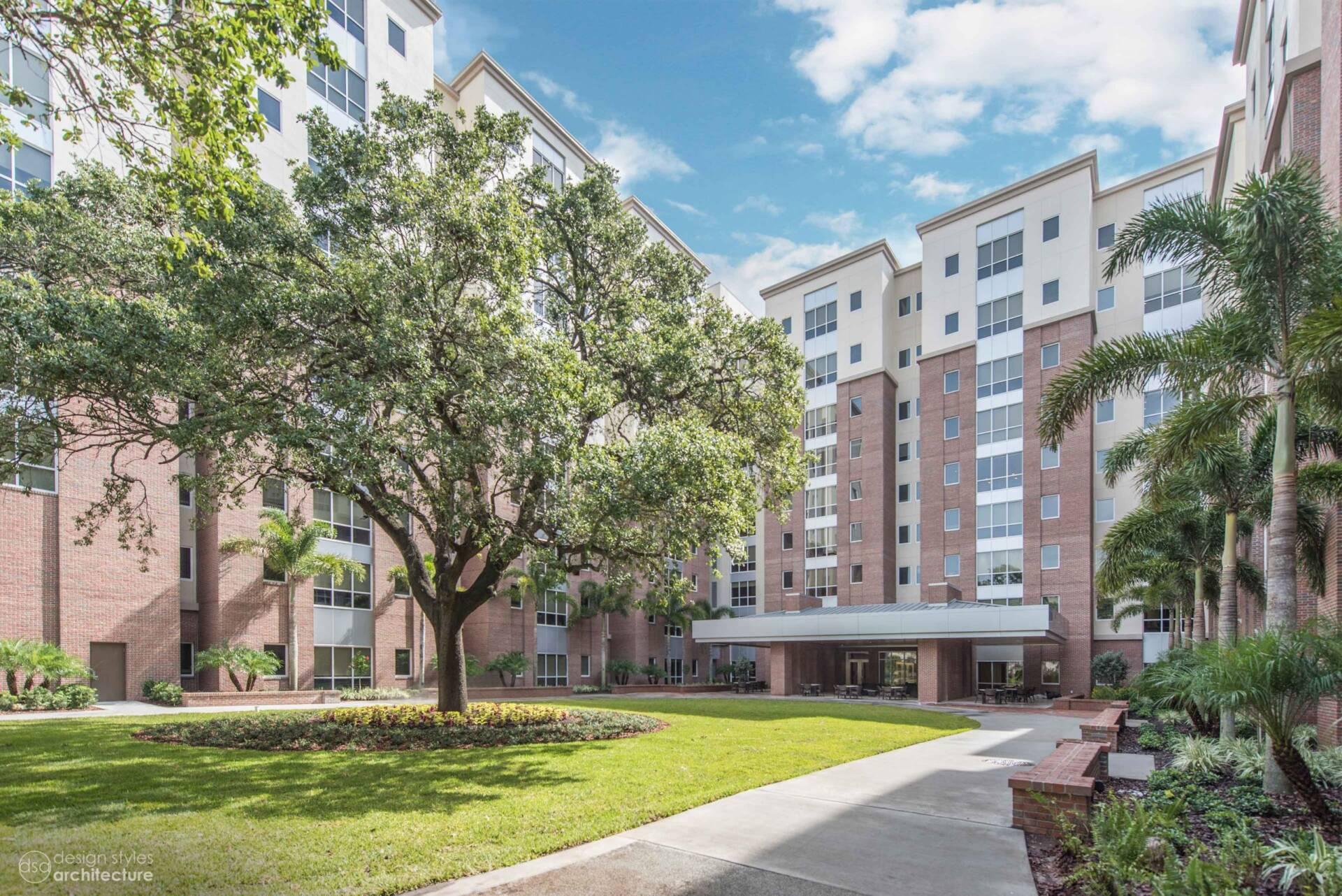 dsa-fea-palm-apartments-23-scaled